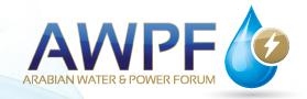 AWPF-2012