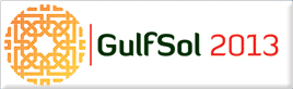 Gulfsol