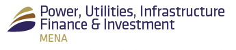 Power-Utilities-Infrastructure-Finance-&-Investment-logo