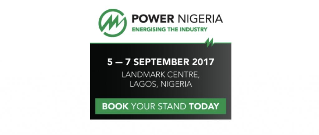 energising the industry