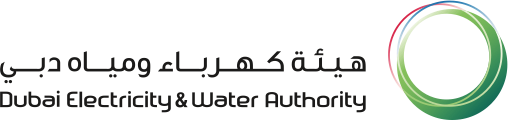 Dubai Electricity And Water Authority Mesia