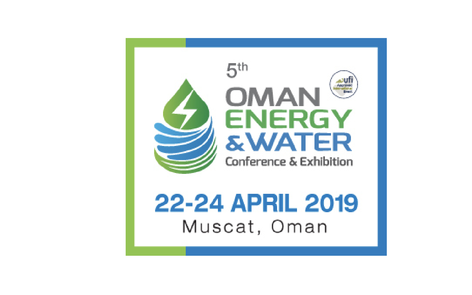 Oman Energy and Water Conference and Exhibition – MESIA