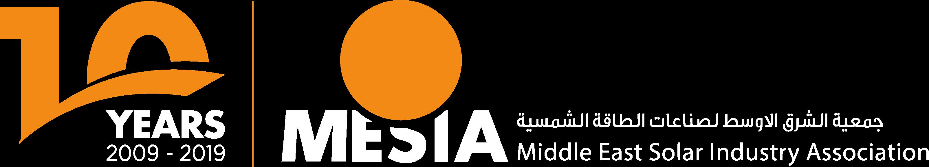 Job Search – MESIA