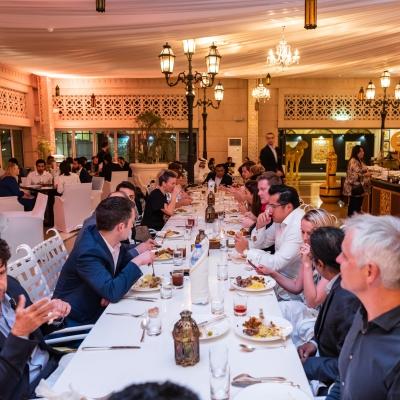 MESIA-Iftar-2019-18