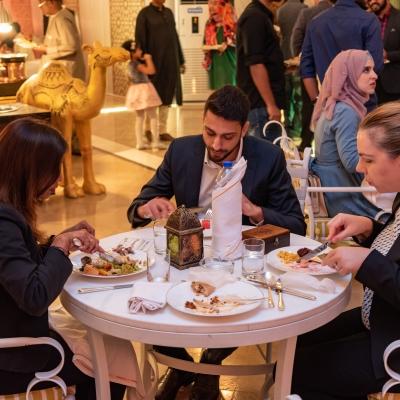 MESIA-Iftar-2019-29