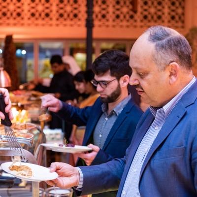 MESIA-Iftar-2019-30