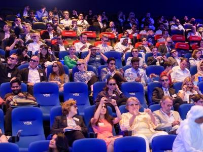 Regional Premiere - Screening of Planet Power