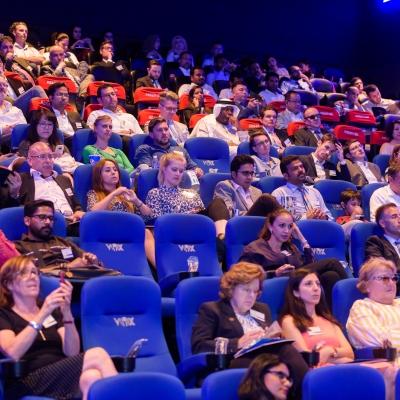 MESIA Cinema Event-16