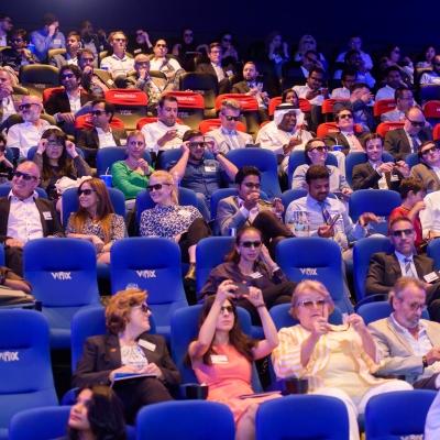 MESIA Cinema Event-18