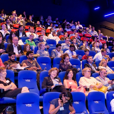 MESIA Cinema Event-22