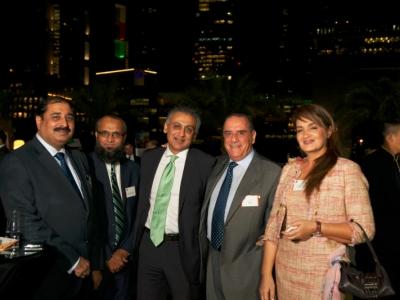 Solar Awards 2014